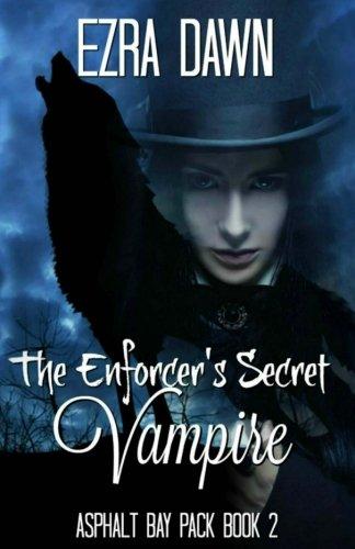 the-enforcers-secret-vampire-volume-2-asphalt-bay-pack