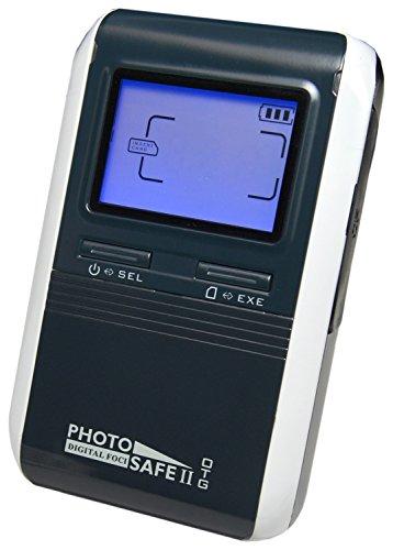 Digital Foci Photo Safe II OTG (PST-252) (Photo Digital Storage compare prices)