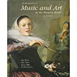 img - for An Introduction to Music and Art in the Western World book / textbook / text book