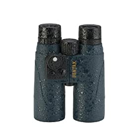 Pentax 7x50 Marine Binoculars