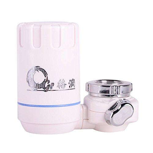Gerun filtre à eau de robinet de filtre céramique GR-LT01-TC