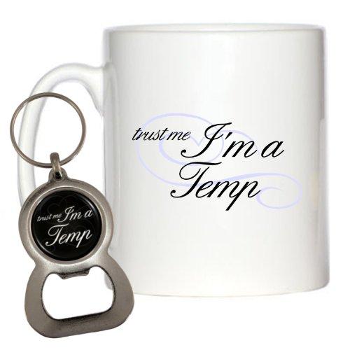 trust-me-im-a-10-oz-temp-bottle-opener-keyring-tazza