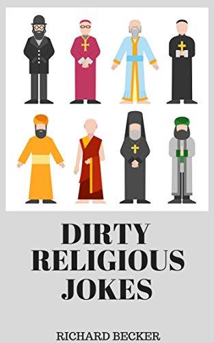 dirty-religious-jokes