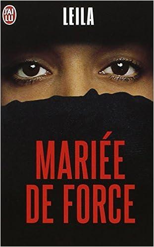Cherche femme pour mariage au maroc avec photo