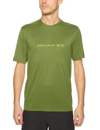 Salomon Contamine Men's T-Shirt