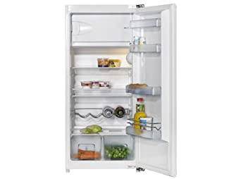 Amica Kühlschrank Schwarz : Verkauf amica einbau kühlschrank eks cm weiß