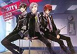 Starry☆Sky公式ガイド コンプリートエディション 〜Spring Stories〜
