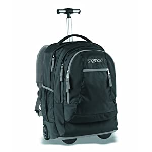 Cheap JanSport Rolling Backpacks