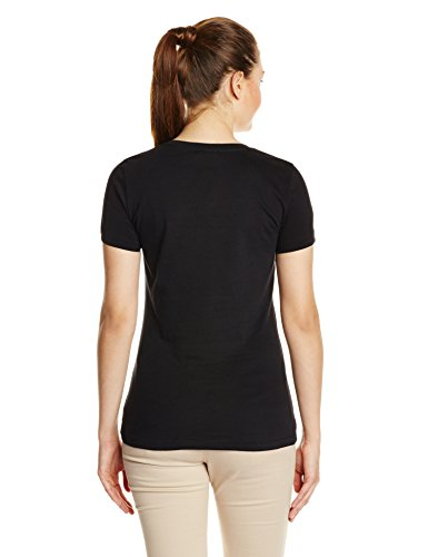 Puma-Womens-Cotton-T-Shirt