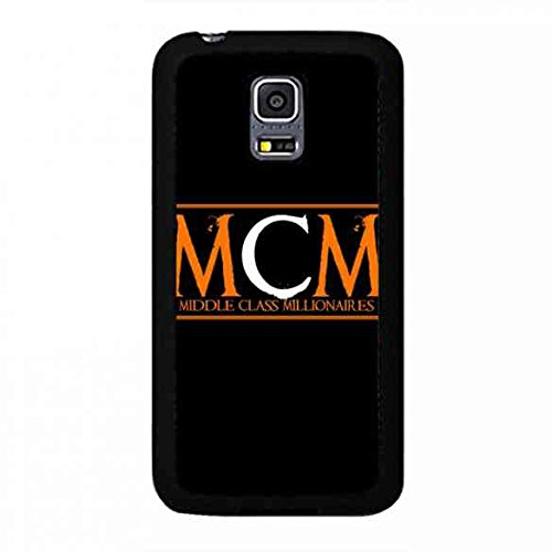 worldwide-mcm-coquecoque-mcm-brand-logo-pour-samsung-galaxy-s5minimodern-creation-munchen-mcm-cas-sh