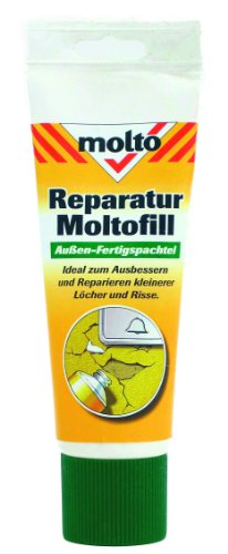 molto-moltofill-aussen-fertigspachtel-reparatur-330-g