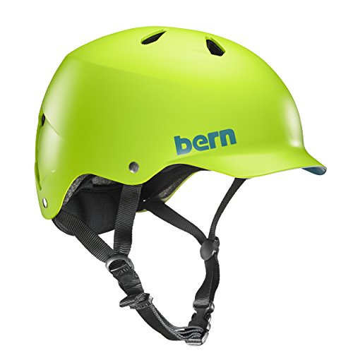 bern(バーン) WATTS BE-VM5MNG-06 BRIGHT GREEN XXL