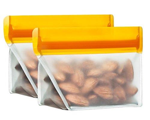 blueavocado-rezip-1-2-cup-volume-bag-pack-of-2-orange