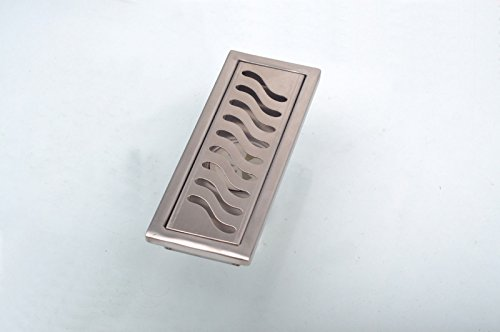 mjj-20-x-75-cm-edelstahl-unsichtbare-lineare-dusche-bodenablauf-deodorant-gitter-luxus-klassischer-k
