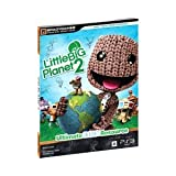 LITTLE BIG PLANET 2 (VIDEO GAME ACCESSORIES)