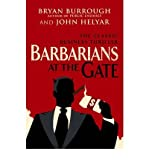 img - for Barbarians at the Gate (Arrow Books) (Paperback) - Common book / textbook / text book