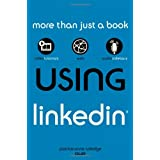 "Using Linkedinvon ""Patrice-Anne Rutledge"""