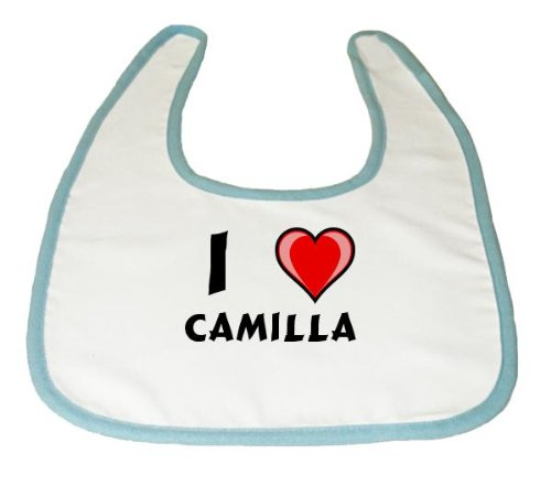 baby-bib-with-i-love-camilla-first-name-surname-nickname