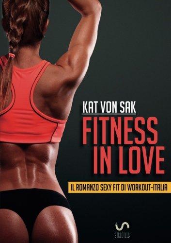 fitness-in-love