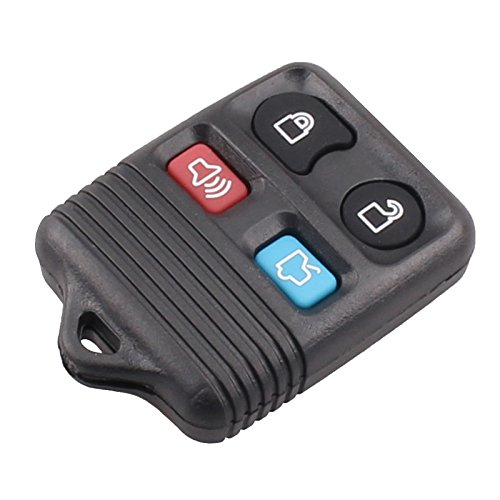 replacement-4-button-remote-car-keyless-entry-key-fob-case-shell-pad-for-ford-lincoln-mercury