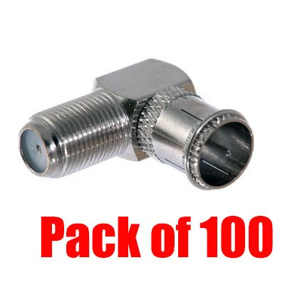 imbapricer-pack-of-100-right-angle-f-jack-to-f-quick-push-on-plug-male-female-adapter-support-comcas