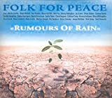 Rumours Of Rain Folk for Peace
