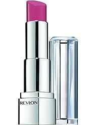 REVLON Rouge à Lèvre Ultra Hd N° 835 Primrose 3 g