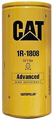 Caterpillar 1R-1808 Oil Filter