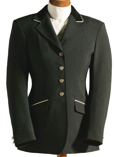 Caldene Girl's Harewood Jacket