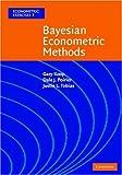 Bayesian Econometric Methods (Econometric Exercises)