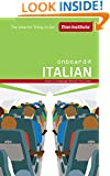 Onboard Italian: Learn a language before you land