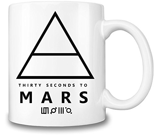 30-seconds-to-mars-pyramid-mug-cup