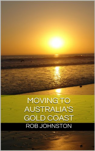 moving-to-australias-gold-coast