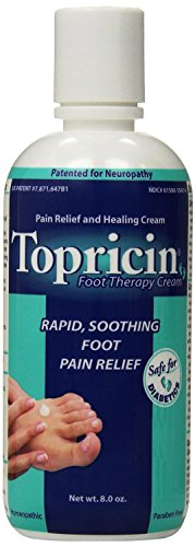 Topricin-Foot-Therapy-Cream