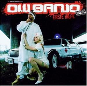 Olli Banjo - Erste Hilfe - Zortam Music