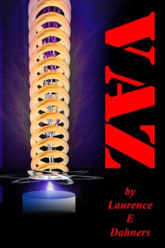 Free Kindle Book : Vaz