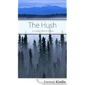 The Hush (English Edition)