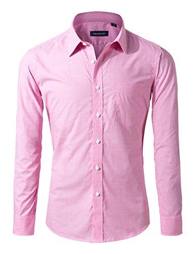 menschwear-mens-shirts-long-sleeve-100-cotton-slim-fit-mc023-s