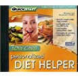 Quickstart Personalized Low Carb Diet Helper