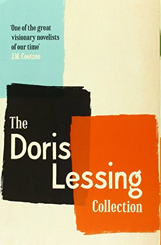 the use of setting in doris lessings to room 19 Informal setting for conversation open youth room: grades 3-8, wednesdays, 3:00 lessings, jeffrey louser music director.