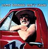 Don&#039;t Tread Thumbnail Image