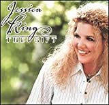 Jessica King - The Gift