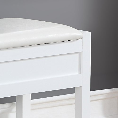 Indoor Multi-function Accent table Study Computer Home Office Desk Bedroom Living Room Modern Style End Table Sofa Side Table Coffee Table White Shoe Storage