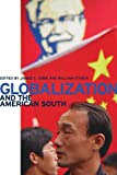 img - for Globalization and the American South book / textbook / text book