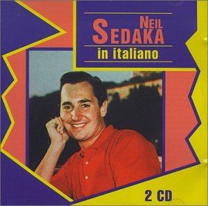 NEIL SEDAKA - In Italiano - Zortam Music
