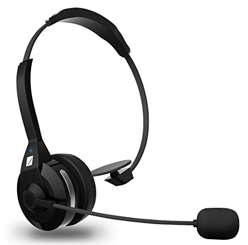 best quality bluetooth headsets 2016 top 10 quality. Black Bedroom Furniture Sets. Home Design Ideas
