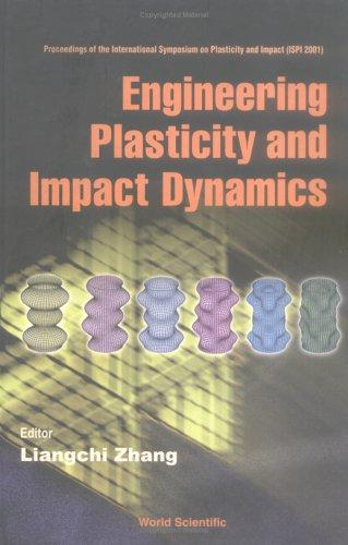 Engineering Plasticity And Impact