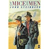 Of Mice and Men (New Windmills)by John Steinbeck