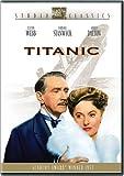 Titanic (Bilingual)