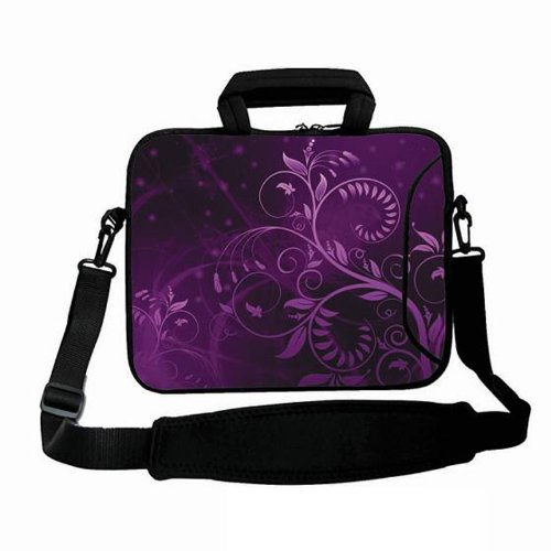 Waterproof Laptop Carry Case Bag For DELL ASUS ACER HP Lenovo Toshiba Samsung Ap